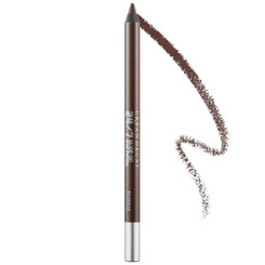 Urban Decay 24/7 Glide-on Eye Pencil in Bourbon