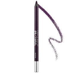 Urban Decay 24/7 Glide-on Eye Pencil in Rockstar