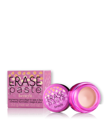 Benefit Erase Paste in No. 2