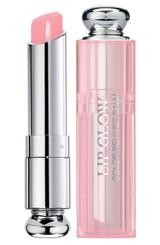 Dior Addict Lip Glow in Pink