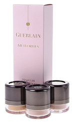 Guerlain Meteorites Miniature Travel Touch