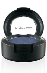 Mac Eyeshadow in Banafsaji