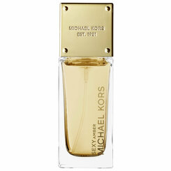 Michael Kors Sexy Amber Eau de Parfum (1.7oz)