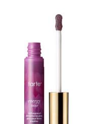 Tarte Lipsurgence Skintuitive Lip Gloss in Energy Noir