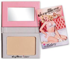 theBalm Sexy Mama Anti-Shine Powder