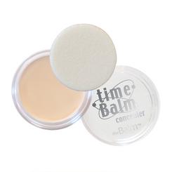 theBalm Time Balm Concealer
