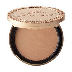 Too Faced Milk Chocolate Soleil Bronzer
