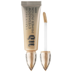 Urban Decay Eyeshadow Primer Potion in Eden
