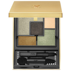 YSL Couture Eyeshadow Palette