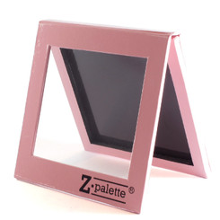Z Palette Small in Pink