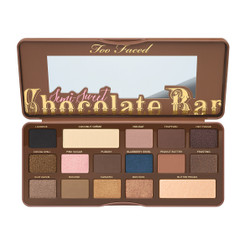 Too Faced Semi Sweet Chocolate Bar Eye Palette