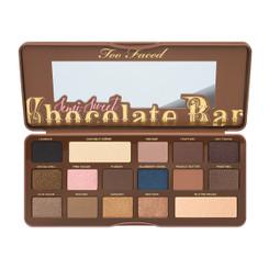 Too Faced Semi Sweet Chocolate Bar Eye Palette