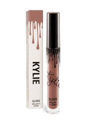 Kylie Gloss in Literally