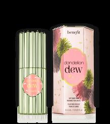Benefit Dandelion Dew Baby-Pink Liquid Blush