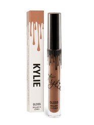 Kylie Gloss in Exposed