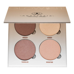 Anastasia Glow Kit in Sun Dipped