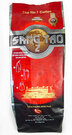 Trung Nguyen Creative Two Vietnamese Coffee ##for 340g, Ground##