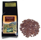 Costa Rica Dota Tarrazu Estate Coffee ##for 8oz##