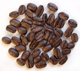 Vietnamese Dalat Bourbon Arabica ##for 8oz##
