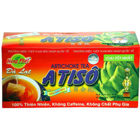 ##for 24 teabags##