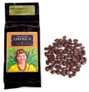 Liberica 8 ounce bag ##for 8oz##