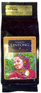 Sumatra Lintong Arabica roasted coffee ##for 8oz##