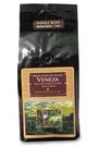 Brazil Veneza Volcano Coffee ##for 8oz##