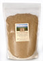 Muscovado Sugar, raw, organic, from the Philippines, 4 lb