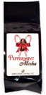 Peppermint Mocha Holiday Blend coffee ##for 8oz##