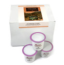 Costa Rica nectar Harlequin Roast K-cups ##for 12 Fresh-Cups##