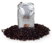Trung Nguyen Legendee Coffee (Sang Tao 8 /Creative 8) ##for 250g, Whole Bean##