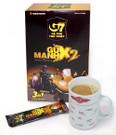 Gu Manh X2 G7 3-in-1 special ##while supplies last##