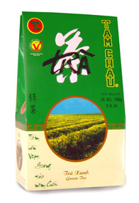 ##for 100g loose-leaf tea##