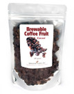 Brewable Coffee Fruit (cascara) 100 grams##for 100 grams. Buy 2 pay only $8!##