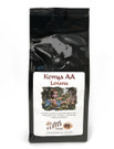 Kenya Lenana AA Arabica##for 8 ounces##