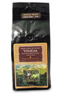 Brazil Veneza Volcano Coffee ##for 8oz##