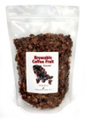 Brewable Coffee Fruit (cascara) ##for 1 pound##