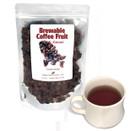 Brewable Coffee Fruit (cascara)  ##for 12oz##