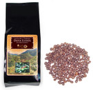 Costa Rica Dota Tarrazu Nectar Light Roast ##for 8oz##