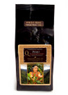 Peru Q Microlot Coffee ##for 8 ounces##