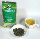 Tam Chau whole leaf tea ##for 100 grams##