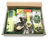 ##From green to black and blooming too - Vietnam's greatest teas - Save $8##