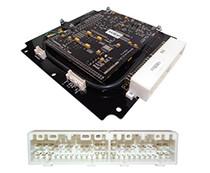 Mazda MX-5 1600-1800 BP/BPT Onboard Link G4+ Plugin ECU