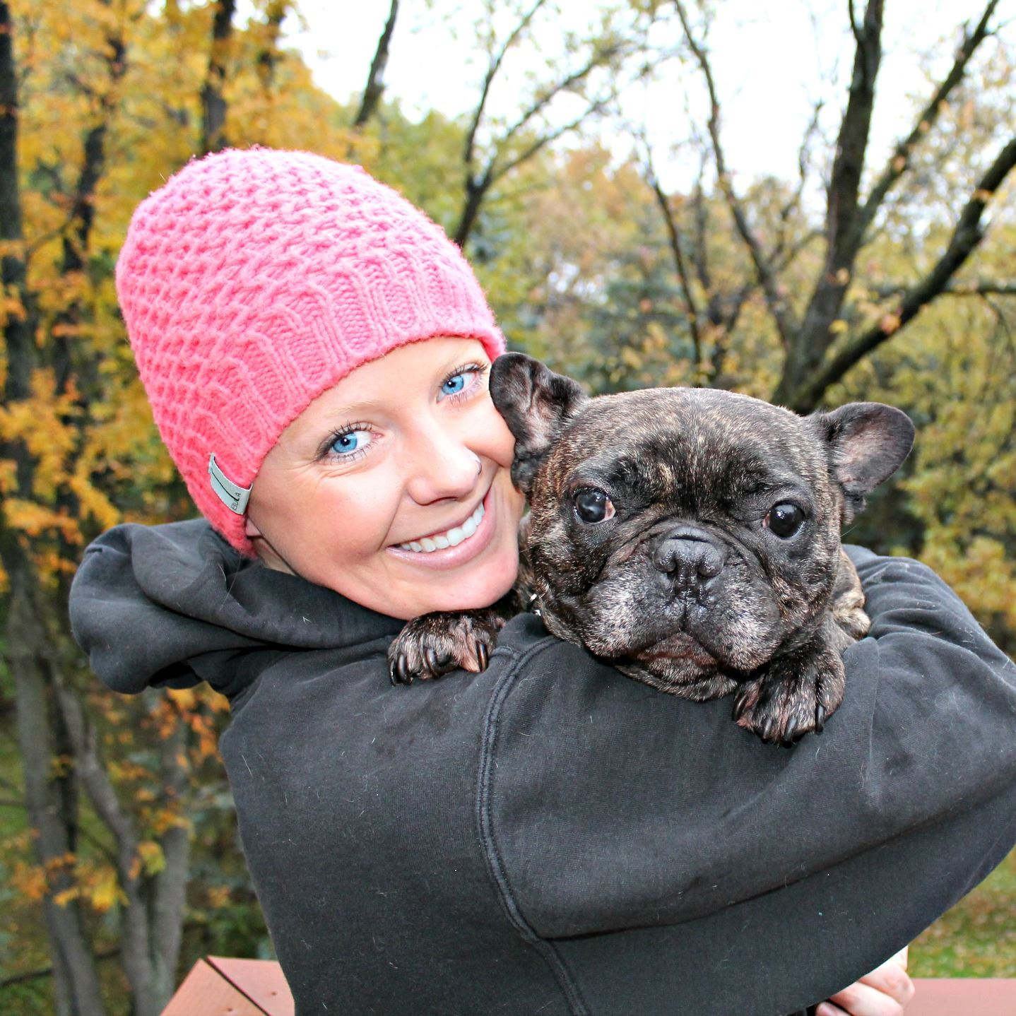 fancy-adoption.jpg