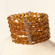 Bracelet 006