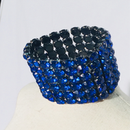 Bracelet 007
