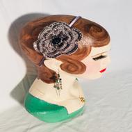 Headband 054