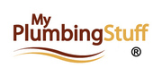 MyPlumbingStuff.com, LLC