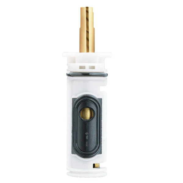 Moen 1222 Single Handle Posi-Temp Cartridge