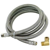 Eastman 48365 Dishwasher Connector Kit